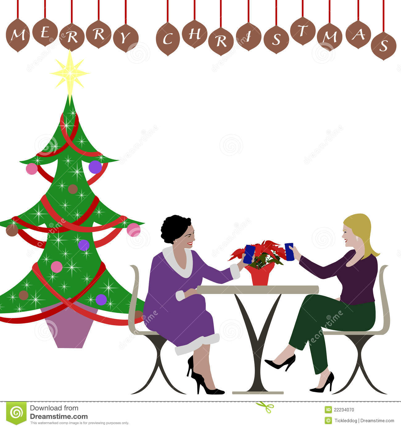 Clipart christmas dinner party picture free download Dinner Party Clipart | Free download best Dinner Party Clipart on ... picture free download