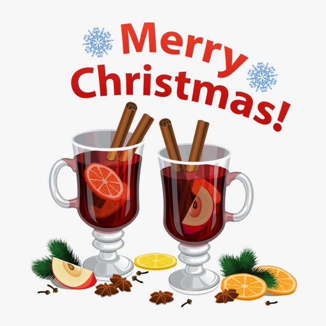 Clipart christmas drinks banner free Clipart christmas drinks 5 » Clipart Station banner free