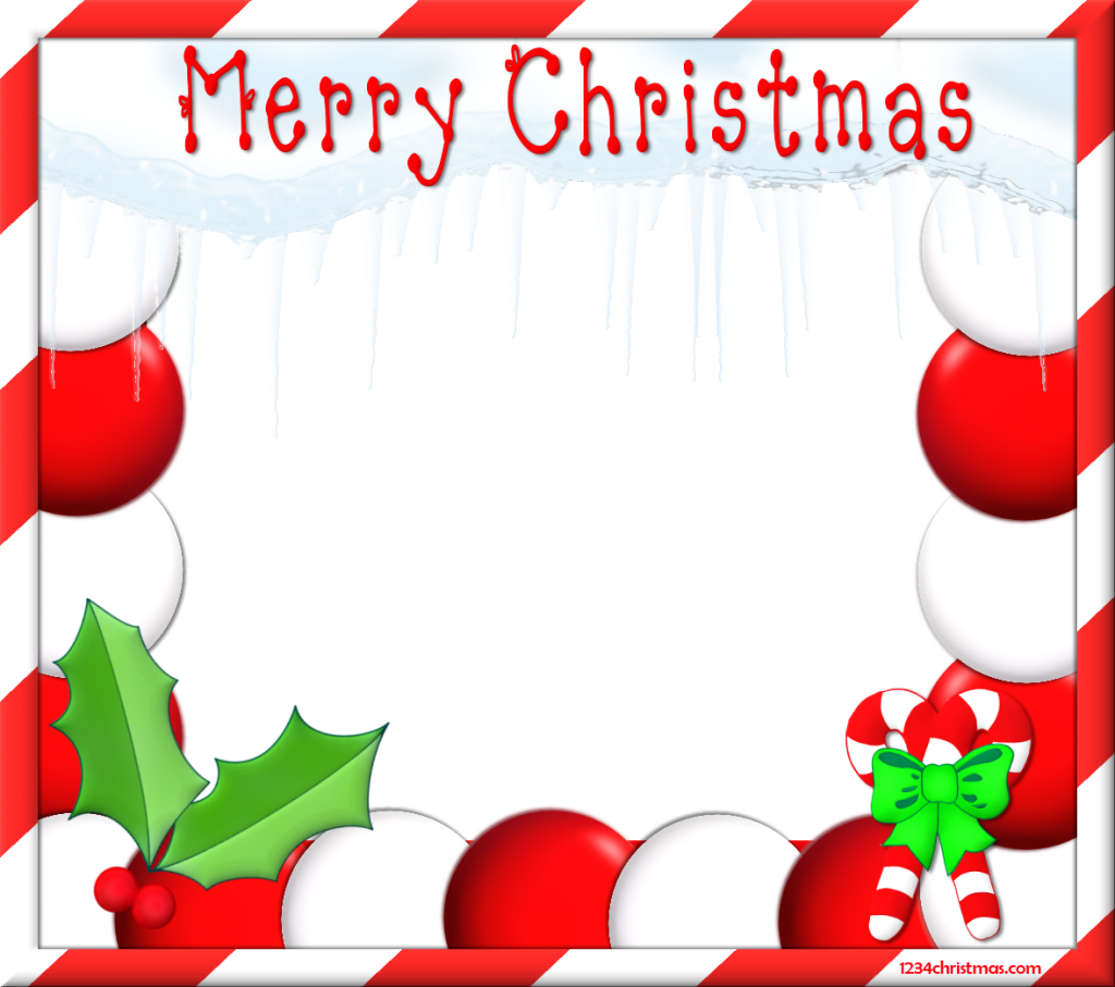 Clipart christmas free clipart library stock Merry Christmas Free Clipart   Free download best Merry Christmas ... clipart library stock