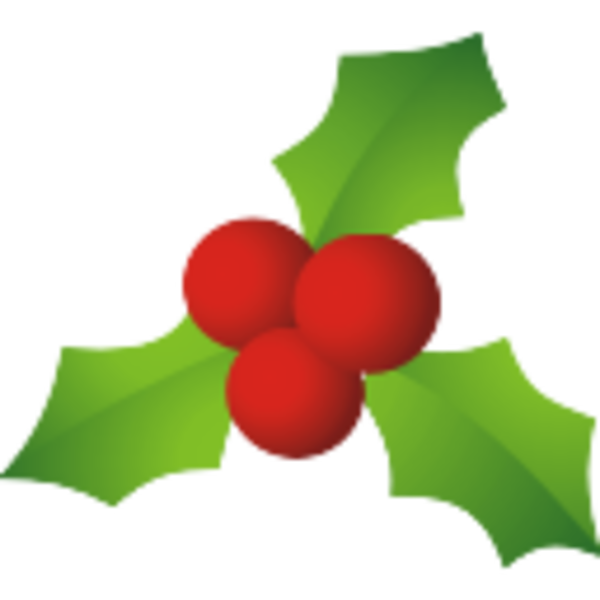Clipart christmas free jpg library library Free Mistletoe Cliparts, Download Free Clip Art, Free Clip Art on ... jpg library library