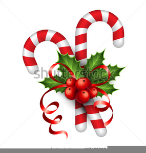 Clipart christmas images free royalty free Christmas Holly Free Clipart | Free Images at Clker.com - vector ... royalty free