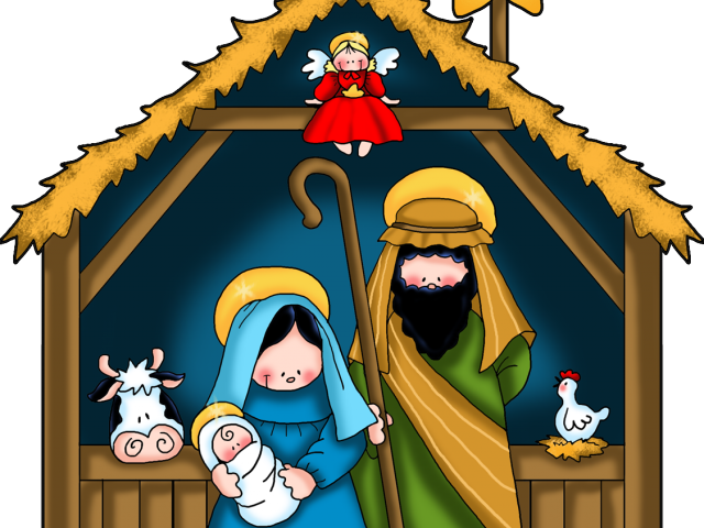 Clipart christmas nativity svg free library Camel Nativity Cliparts Free Download Clip Art - carwad.net svg free library