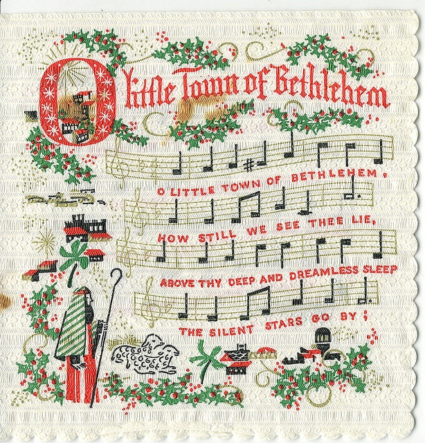 Clipart christmas sheet music jpg library stock 1000+ images about Christmas Assorted Sheet Music Free to Print on ... jpg library stock