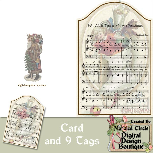 Clipart christmas sheet music picture freeuse library Christmas Sheet Music Clipart - Clipart Kid picture freeuse library