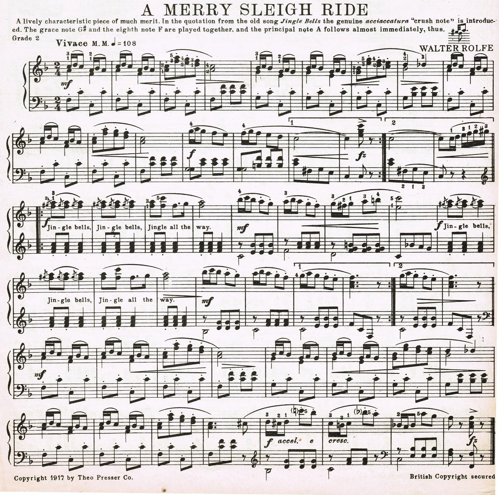 Clipart christmas sheet music royalty free Sheet Music Backgrounds Clipart - Clipart Kid royalty free