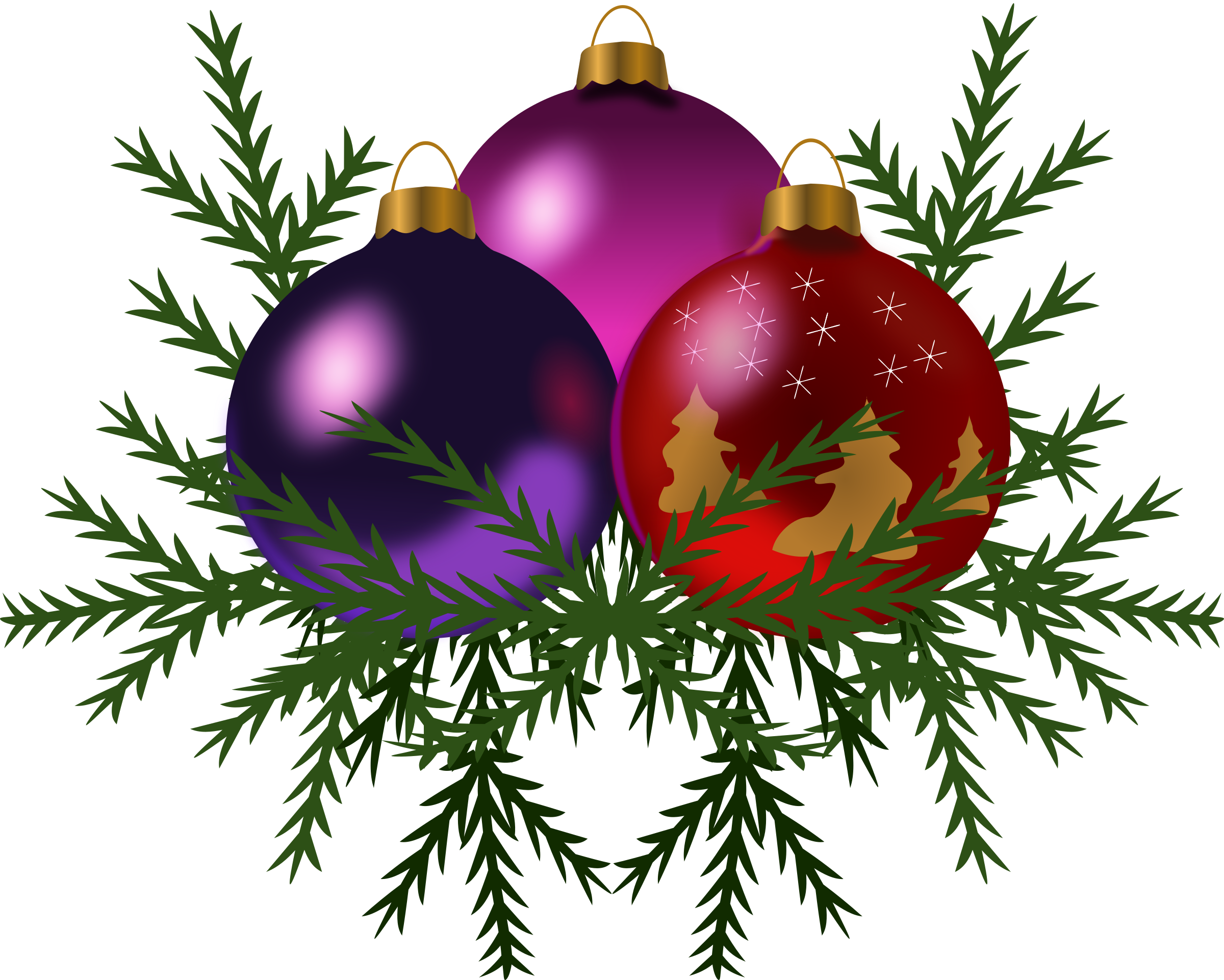 Clipart christmas toys clipart library download Clipart - Christmas tree toys clipart library download