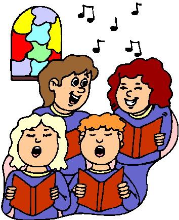 Clipart church choir banner free stock Free Church Choir Clipart, Download Free Clip Art, Free Clip Art on ... banner free stock