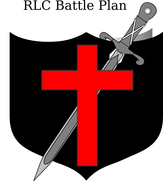 Free clipart cross shield svg library Church Cross Shield Clip Art at Clker.com - vector clip art online ... svg library