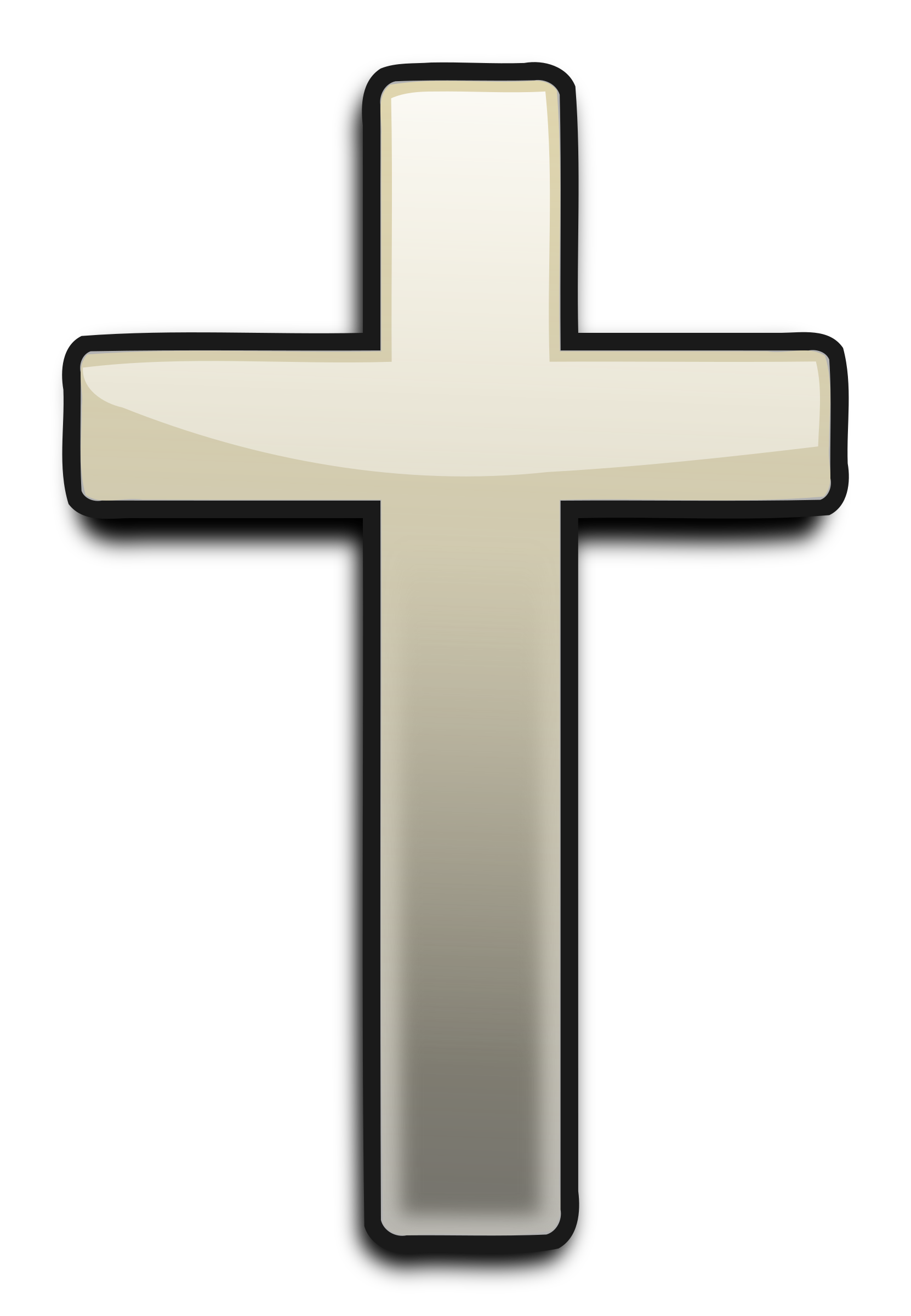 Cross with thorns clipart png royalty free download Clipart - Cross 003 png royalty free download