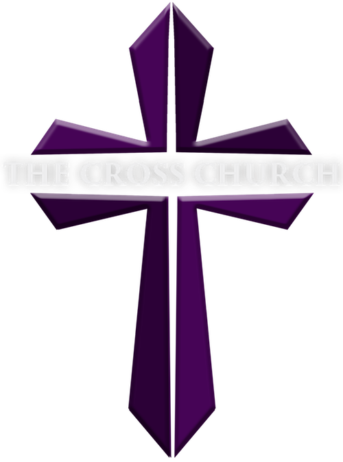 Cross clipart for pastor installation banner freeuse library The Cross Church - Rosenberg Richmond - The Cross Church banner freeuse library