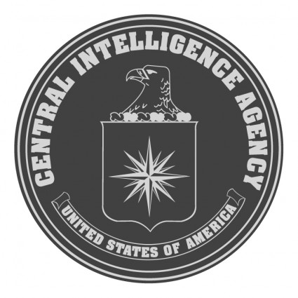 Clipart cia graphic black and white library Free CIA Cliparts, Download Free Clip Art, Free Clip Art on Clipart ... graphic black and white library