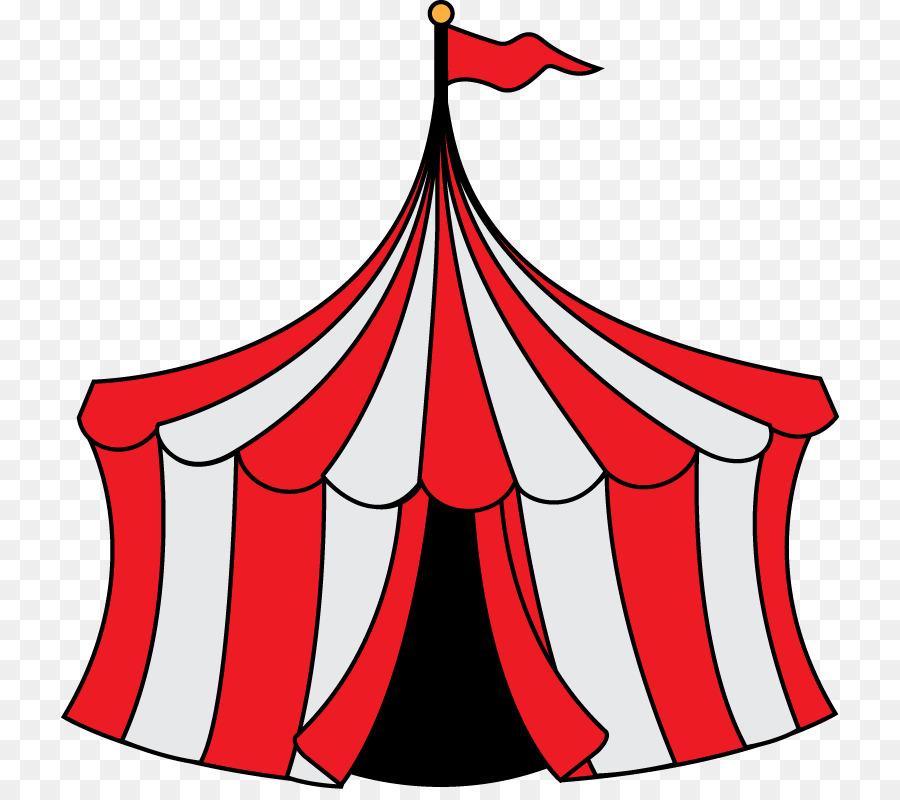 Clipart circus tent svg freeuse stock Circus Tent clipart - Tent, Circus, Cartoon, transparent clip art svg freeuse stock
