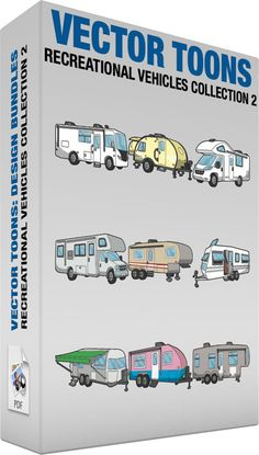 Clipart class of 1996 picture royalty free download 1996 Best Travel Clipart images in 2018 | Travel clipart, Arms ... picture royalty free download