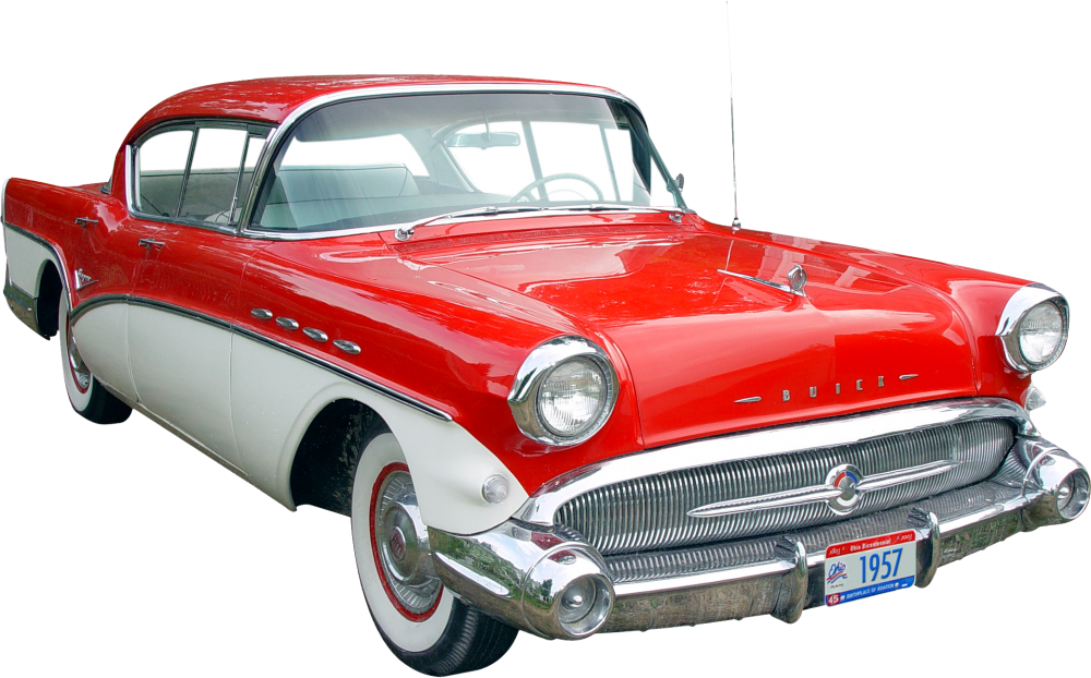 Clipart classic car jpg Download Classic Car PNG Clipart For Designing Use - Free ... jpg