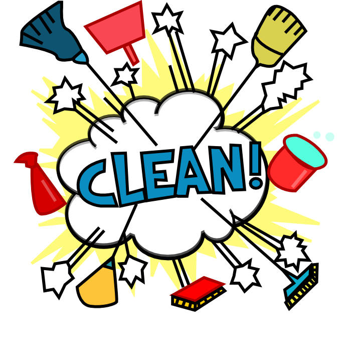 Clipart clean house clip art free Computer Cleaning Service in Mumbai :: Patra Brothers clip art free