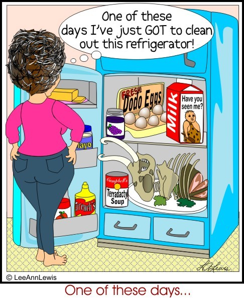 Clipart clean out refrigerator transparent stock Refrigerator cleanout clipart - ClipartFest transparent stock