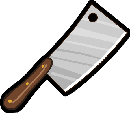 Clipart cleaver clipart library library Cleaver Png Vector, Clipart, PSD - peoplepng.com clipart library library