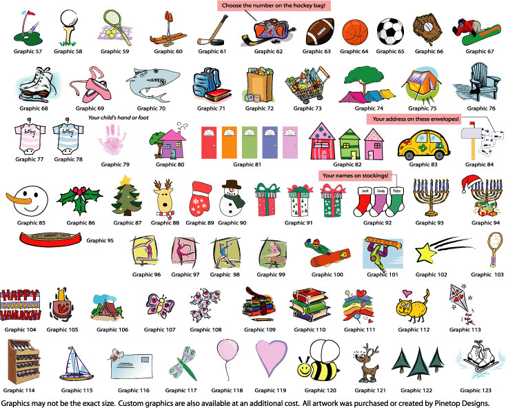 Clipart clipart clipart black and white download Clipart para word - ClipartFest clipart black and white download