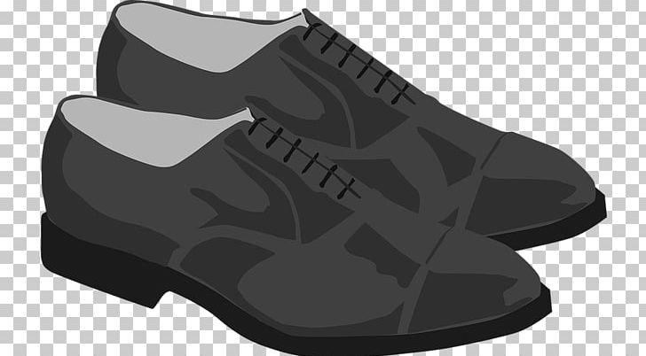 Clipart clothes and shoes vector library stock Sneakers Clothing Shoe Shirt Pants PNG, Clipart, Adidas, Black ... vector library stock