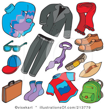 Clipart clothes and shoes picture library stock Clothing Shoes Sneakers Clip Art At Clipar #43535 - Clipartimage.com picture library stock