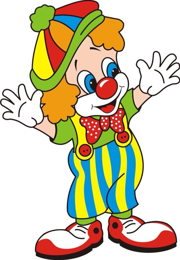 Clipart clown jpg free Clown Image | Free download best Clown Image on ClipArtMag.com jpg free