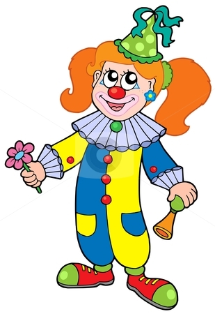 Clipart clown picture royalty free library Free Clown Cliparts, Download Free Clip Art, Free Clip Art on ... picture royalty free library