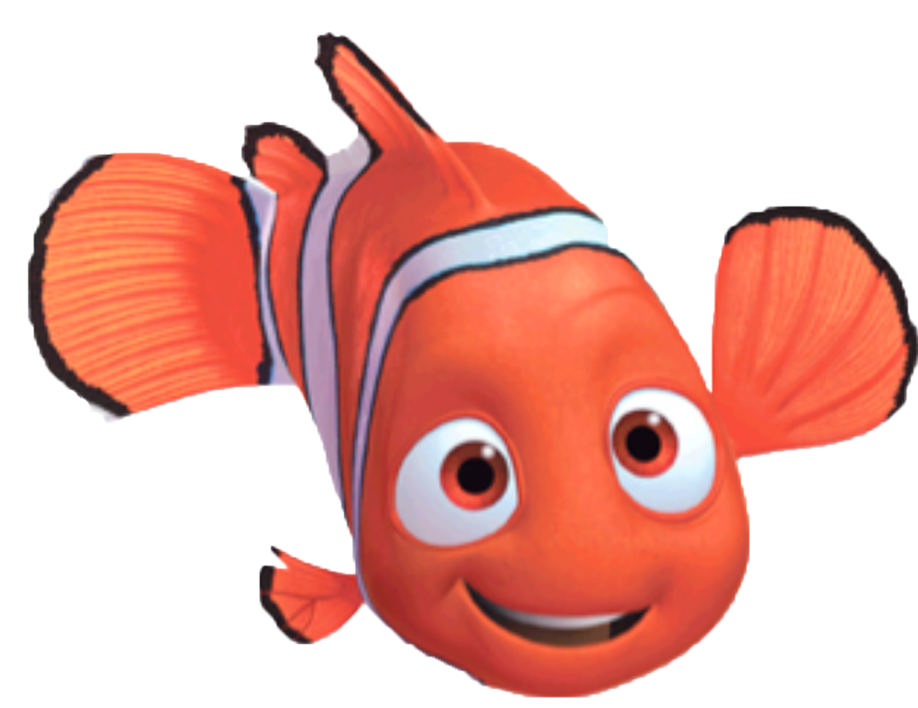 Disney angel fish dory clipart image freeuse Anemone Clipart at GetDrawings.com | Free for personal use Anemone ... image freeuse