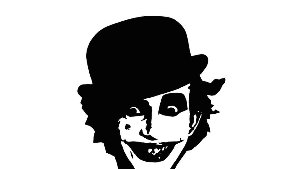 Clipart clown van with head thru roof clip transparent ok 627 949 1000 948278 Ticketfly Events http://www.ticketfly.com/api ... clip transparent