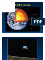 Clipart co uk 1068 earth mountain ranges clipart Portfolio In | Plate Tectonics | Earthquakes clipart