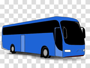 Clipart coach bus clipart download Coach - Bus transparent background PNG cliparts free download ... clipart download