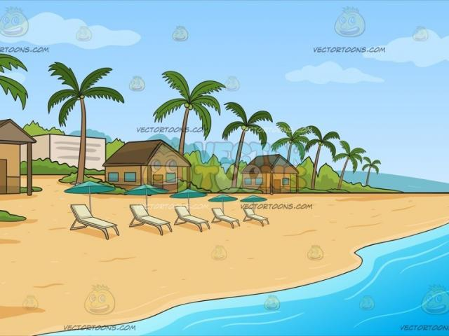 Clipart coast clip freeuse library Free Coast Clipart, Download Free Clip Art on Owips.com clip freeuse library