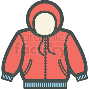Coat clipart image library coat clipart - Royalty-Free Images | Graphics Factory library