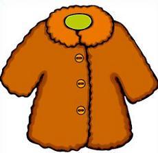 Clipart of coat vector download 11+ Clip Art Coat | ClipartLook vector download