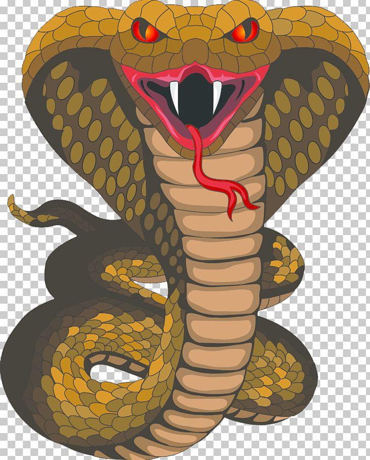 Clipart cobra snake svg black and white stock King Cobra Snake PNG, Clipart, Art, Clip Art, Cobra, Cobra Mascot ... svg black and white stock