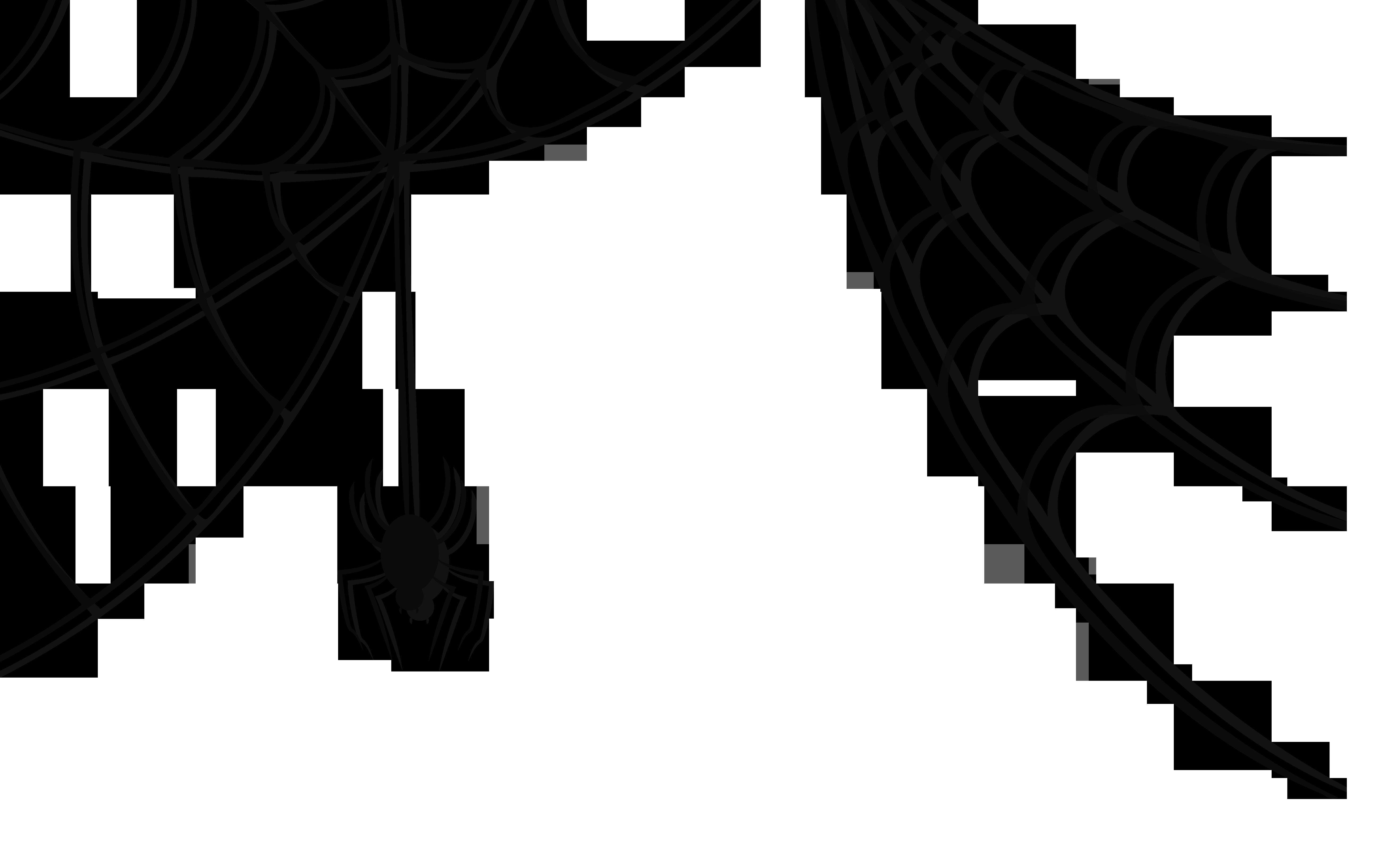 Cobweb clipart free svg freeuse 80+ Spider Web Clip Art | ClipartLook svg freeuse