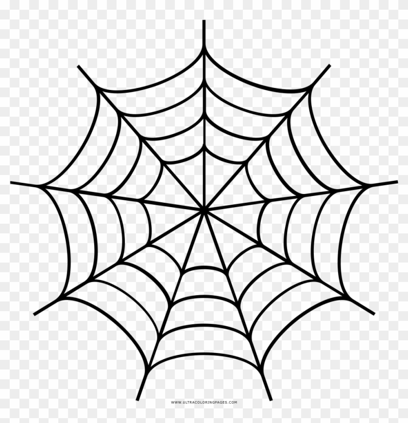 Spider silk clipart freeuse stock Attic Cobwebs For Free Download On - Spider Web Clipart, HD Png ... freeuse stock