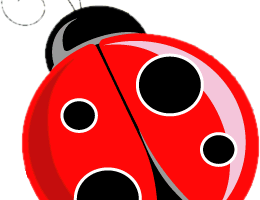 Clipart coccinelles banner free download Clipart coccinelles » Clipart Portal banner free download