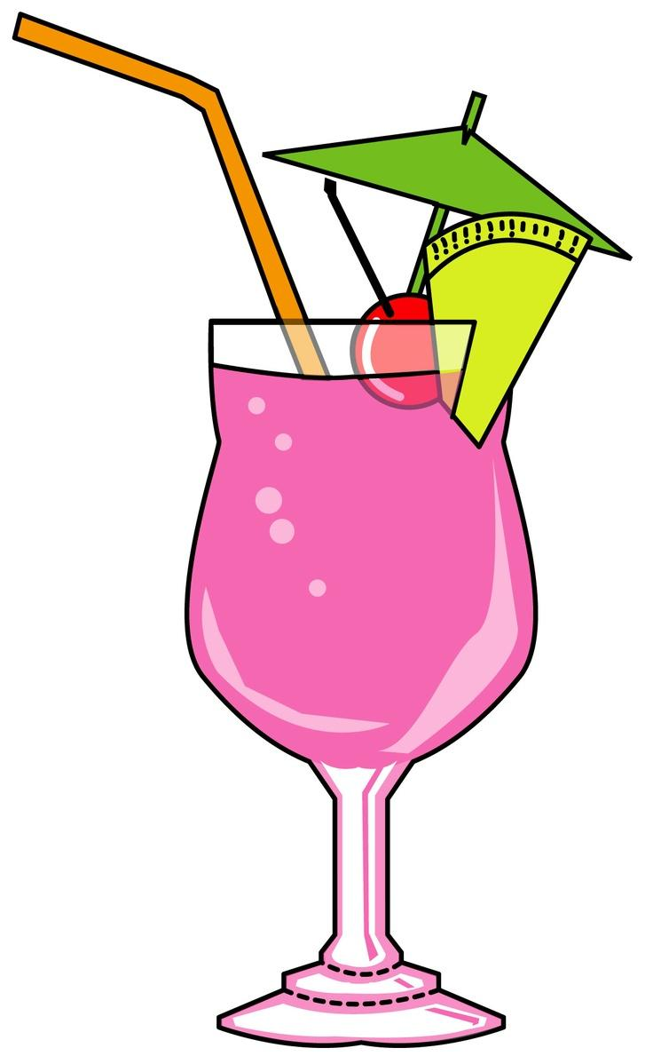 Clipart cocktail clipart library stock Cocktail Clipart | Free download best Cocktail Clipart on ClipArtMag.com clipart library stock