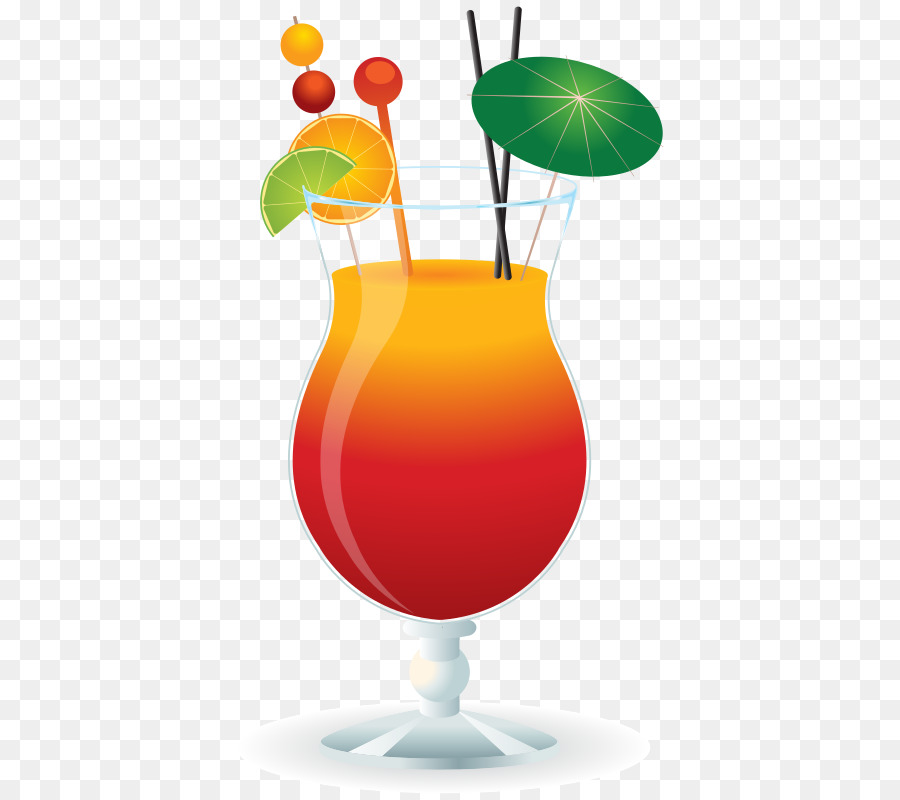 Clipart cocktail picture library stock Free Cocktail Hour Cliparts, Download Free Clip Art, Free Clip Art ... picture library stock