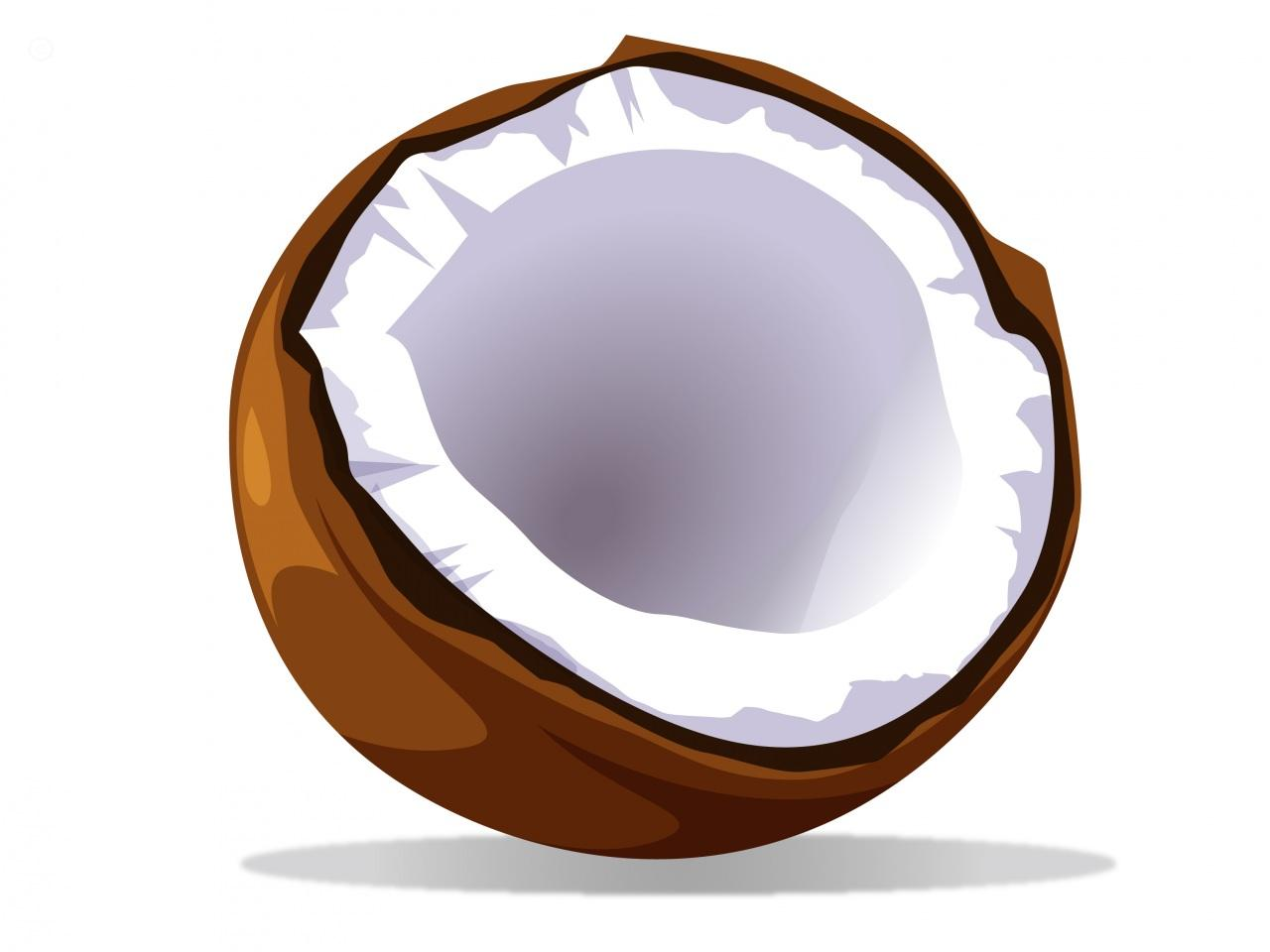 Coconut cliparts image transparent stock Free Coconut Cliparts, Download Free Clip Art, Free Clip Art on ... image transparent stock
