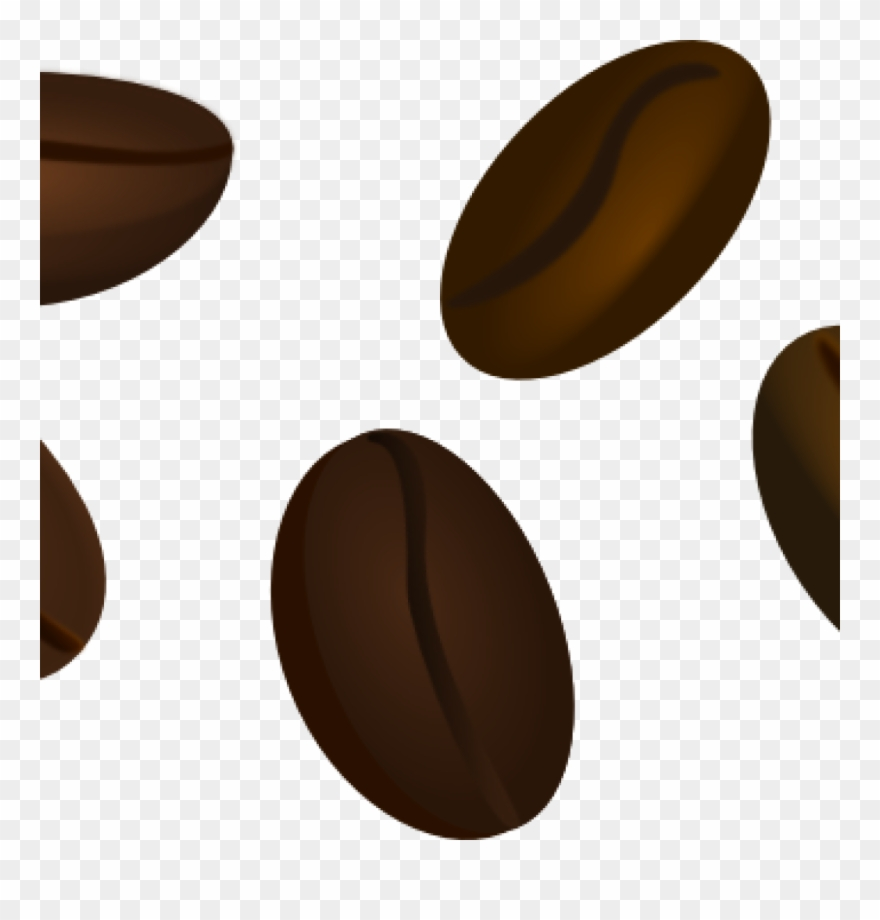 Clipart coffee beans vector black and white stock Coffee Bean Clipart Coffee Beans Clip Art At Clker - Clip Art - Png ... vector black and white stock