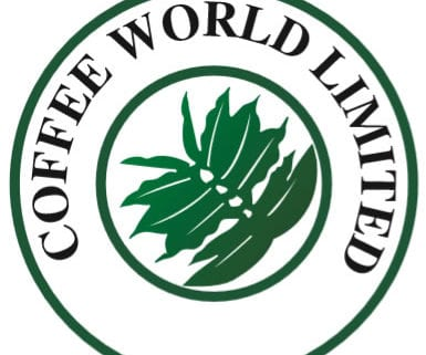 Clipart coffee exports limited vector Coffee World Limited | AFRICAN FINE COFFEES ASSOCIATION (AFCA) vector