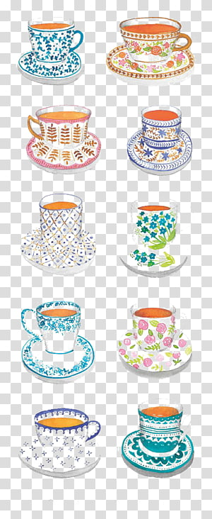 Clipart coffee exports limited clip art freeuse download Manufacturing Business Limited company Machine Industry, Cup ... clip art freeuse download