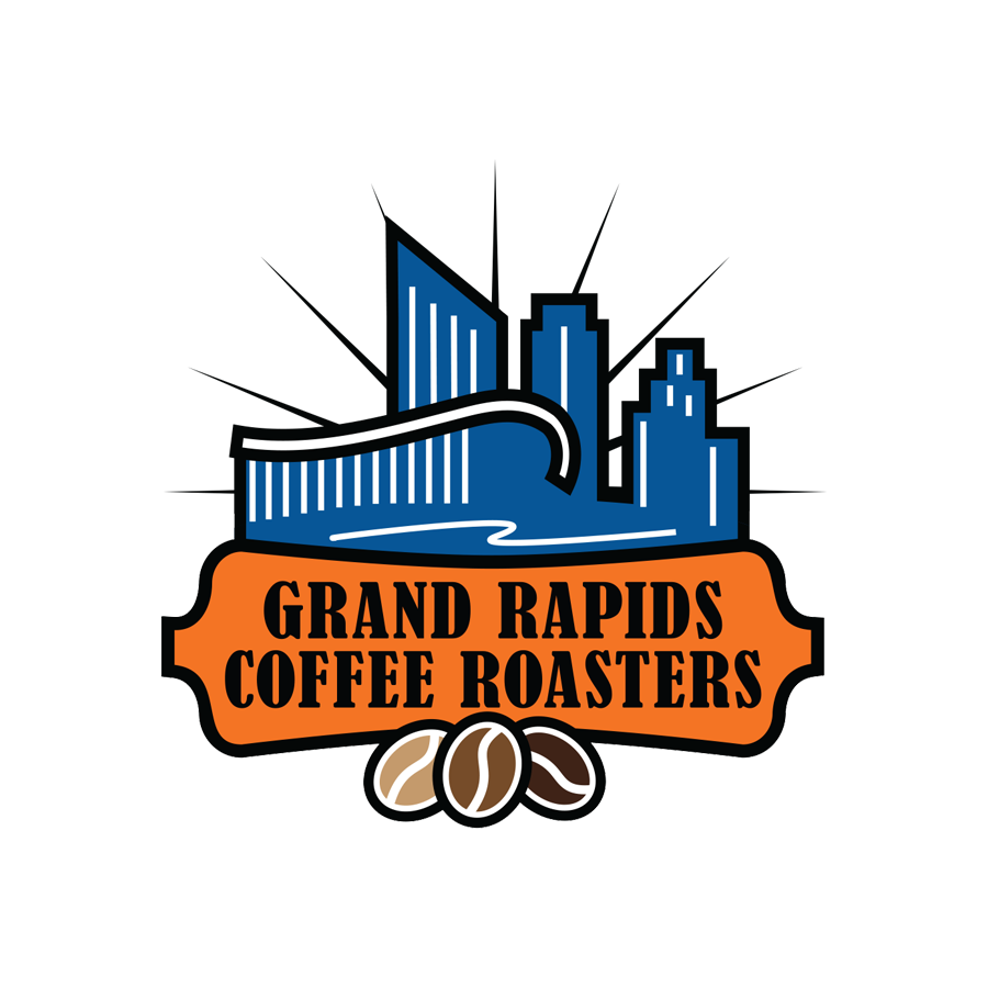 Clipart coffee exports limited banner library stock Grand Rapids Coffee Roasters – Home of The Saturday Experience banner library stock