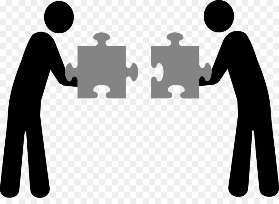 Clipart collaboration clip art freeuse download Collaboration Public Relations png download - 960*683 - Free ... clip art freeuse download