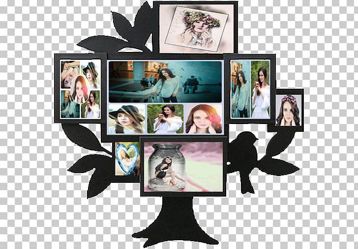 Clipart collage maker jpg transparent stock Birthday Photo Frame : Photo Editor Collage Maker Photomontage ... jpg transparent stock