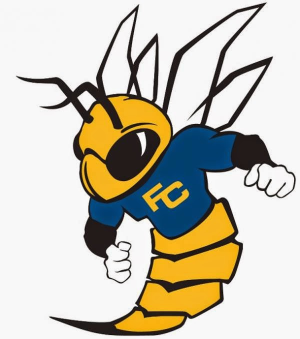 Clipart college mascots clip royalty free download Hornet Clipart Mascots | Free download best Hornet Clipart Mascots ... clip royalty free download