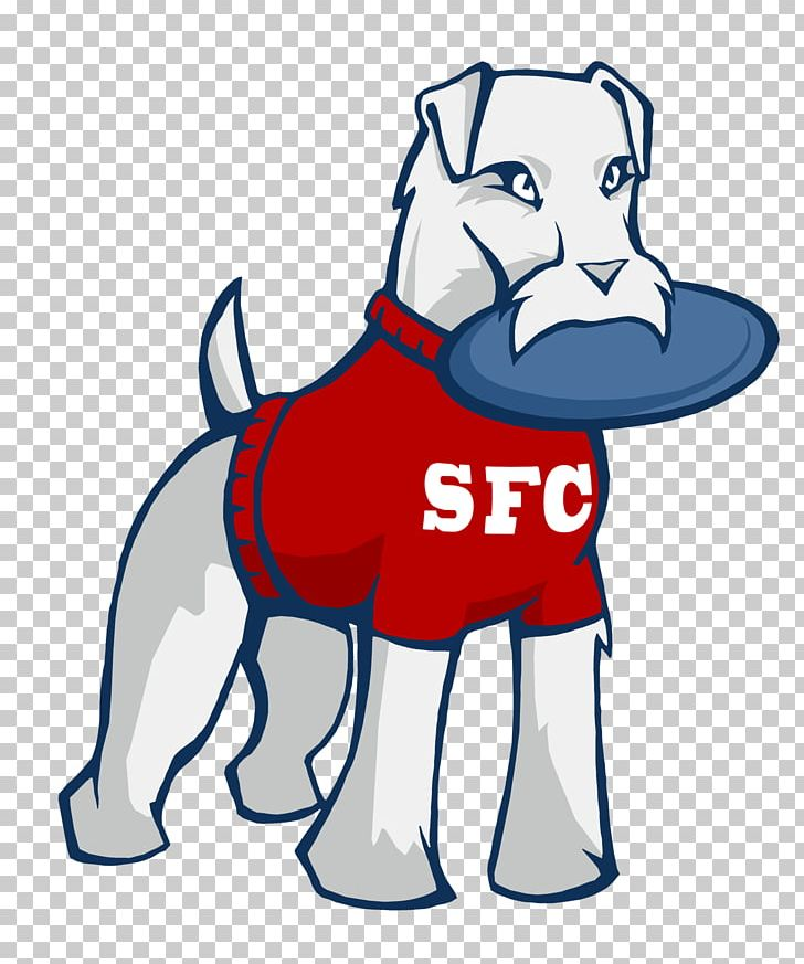 Clipart college mascots clip art freeuse library St. Francis College St Francis Brooklyn Terriers Men\'s Basketball ... clip art freeuse library