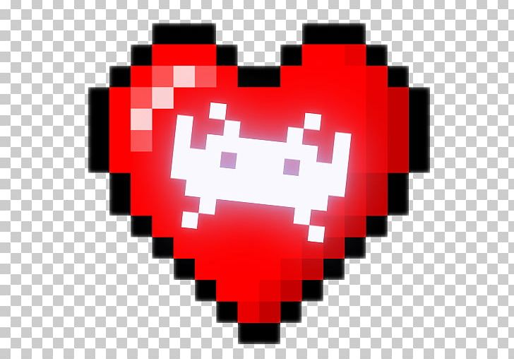 Clipart color depth png freeuse library 8-bit Color 8Bit Heart Pixel Art Color Depth PNG, Clipart, 8bit ... png freeuse library