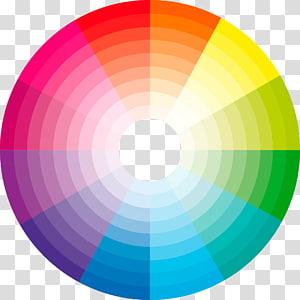 Clipart color depth clipart transparent library Color Depth transparent background PNG cliparts free download ... clipart transparent library